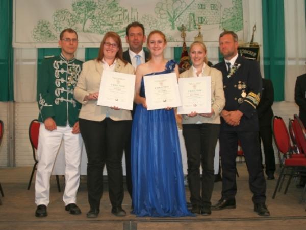 2015 Schützenfest Lörick v. Sylvia 473
