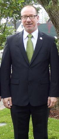 Stephan Speit