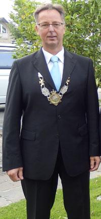 Thomas Hummelsbeck
