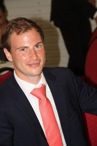 Marco Eisheuer