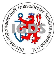 igds-logo