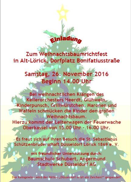 weihnachtsbaumrichtfest_2016